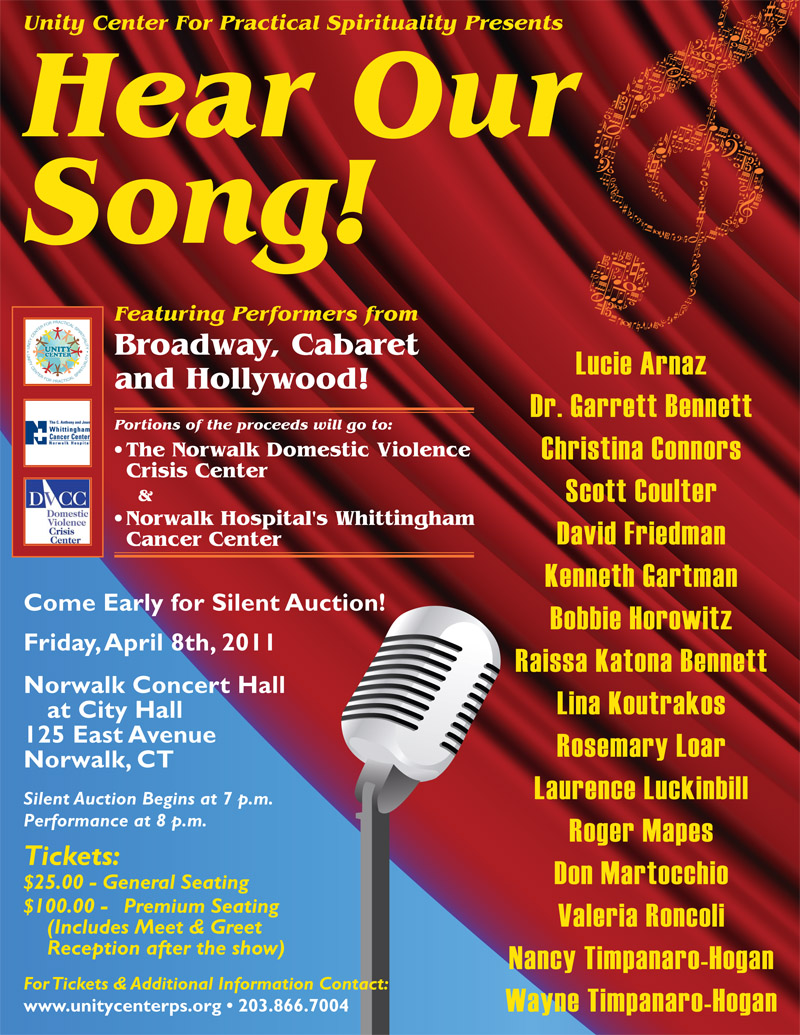 April 8 Poster-1[1]